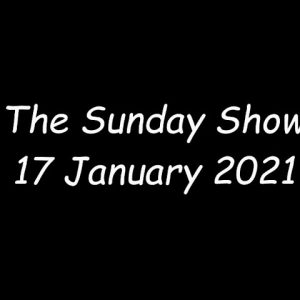 The Sunday Show