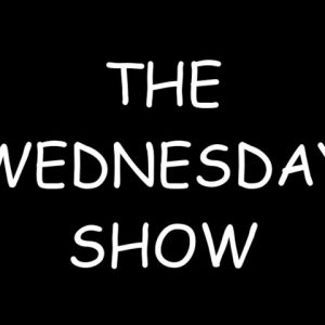 THE WEDNESDAY SHOW; THE $1.9 TRILLION STIMULUS PACKAGE ON THE WAY TO THE PRESIDENTS DESK