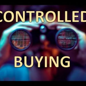 How Your Spending Will be Controlled