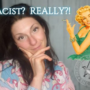 Menthol Cigarettes are Racist!  ...The FDA and the New Plantation